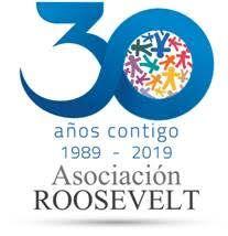 La asociación Roosevelt culmina los actos programados por su XXX aniversario con una gran gala con la presencia de Vicente del Bosque