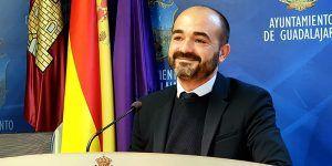 La Comisión de Investigación apunta a dos posibles delitos de prevaricación por parte de Román y Carnicero y pide al Ayuntamiento que los traslade a la Fiscalía