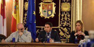 La Diputación de Cuenca aprueba definitivamente el presupuesto de 2020, el más alto de los últimos diez años