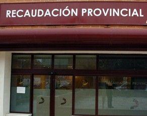 La Diputación de Guadalajara aprueba transferir 4,8 millones de euros a ayuntamientos de la provincia