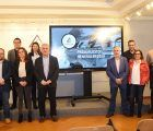 La Diputación de Guadalajara crea un nuevo fondo de 2,5 millones para inversiones en los pequeños municipios