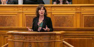 La futura ley para proteger los derechos de las personas LGTBI pondrá especial énfasis en las zonas rurales