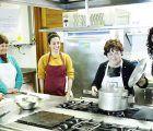 """La Obra Social """"la Caixa"""" dedicó 24.000 euros a un proyecto social en la provincia de Cuenca en 2019"""