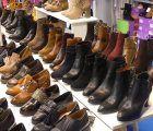 La patronal conquense destaca que 2019 se cierra en la provincia de Cuenca con una subida moderada de precios