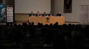 La UCLM acoge en Cuenca, el 28 y 29 de febrero, la sexta edición de las jornadas de ciberseguridad MorterueloCon