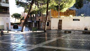 Las miles de personas que disfrutaron los vermús en Guadalajara dan un ejemplo de civismo finalizaron sin incidentes