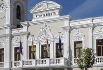 Los consejos rectores de los patronatos del Ayuntamiento de Guadalajara aprueban el proyecto de presupuestos para 2020