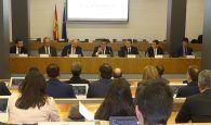 Más de 200 personas conocen el potencial inversor de la provincia de Cuenca en la sede central de CEOE