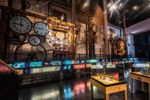 museo de las ciencias2   Liberal de Castilla