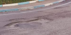 IU Azuqueca denuncia el abandono generalizado del municipio