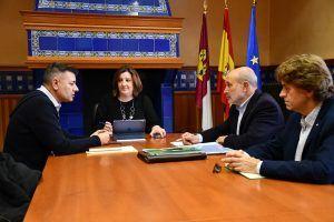 patricia franco 1 | Liberal de Castilla