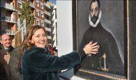 Reproducciones a tamaño real de las grandes obras del Museo del Prado llegarán a Cuenca, Guadalajara y Sigüenza