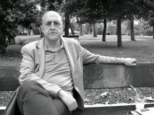temas históricos geográficos medioambientales artísticos literarios y arquitectónicos integran la programación del nuevo trimestre de la racal | Liberal de Castilla