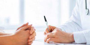 UGT pide incremento de profesionales en el SESCAM y la mejora de las condiciones de trabajo