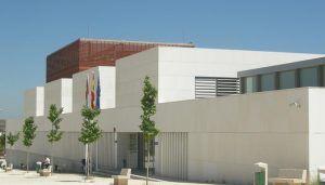 Un total de 4.353 empleados públicos se formarán en los 164 cursos específicos convocados por el Gobierno de Castilla-La Mancha