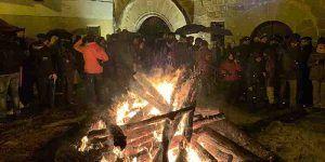 Vísperas de San Vicente, con sabor a IX Centenario