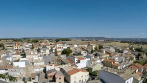 vlcsnap 00238 | Liberal de Castilla