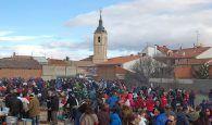 Yunquera, celebra este domingo la sexta edición de la 'Fiesta de la Patata'