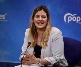 Agudo denuncia que Page ha llevado a Castilla-La Mancha a los peores datos históricos de listas de espera sanitarias
