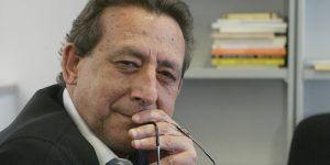 Alfonso Ussía protagoniza la primera velada literaria seguntina de 2020