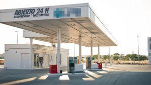 CCOO-Industria recurre el Decreto de CLM que abre paso en la región a las gasolineras sin personal