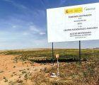 El ATC se acaba para Villar de Cañas Enresa renuncia al proyecto de construcción del almacén nuclear