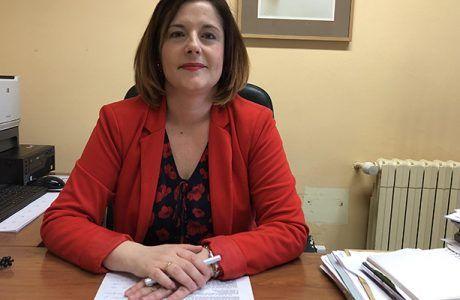 El Ayuntamiento de Cuenca aprueba las bases del proceso para la contratación de 58 personas a través del Plan de Empleo