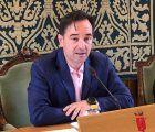 El Ayuntamiento de Cuenca constituirá un Consejo de Cultura