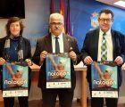 El Ayuntamiento de Guadalajara pondrá en marcha en 2020 una línea de ayudas específicas para el deporte inclusivo