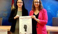 El Ayuntamiento de Guadalajara presenta el concierto 'Somos Mujeres' con motivo del 8 de marzo