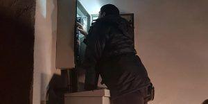 El Ayuntamiento de Huete renueva las luminarias e implanta la telegestión en el alumbrado público