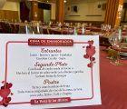 El Ayuntamiento de Las Valeras celebra San Valentín con todo el municipio
