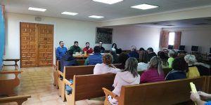 El Ayuntamiento de Las Valeras crea el Consejo del Asociacionismo