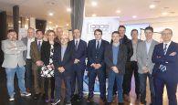 El Comité Ejecutivo de CEOE-Cepyme Cuenca confía en cerrar inversiones en la provincia antes de de Semana Santa