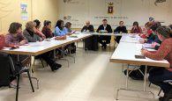 El Consejo Municipal de Igualdad de Cuenca acuerda trasladar las celebraciones del Día de la Mujer al lunes 9 de marzo