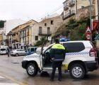 El desfile de Carnaval del sábado ocasionará restricciones de tráfico en Cuenca