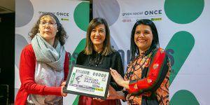 El Gobierno de Castilla-La Mancha reitera su compromiso con la igualdad salarial de las mujeres