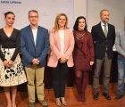 El Jurado Arbitral de la provincia de Cuenca tramitó en 2019 un total de 30 expedientes con un índice de acuerdo de más del 60 por ciento