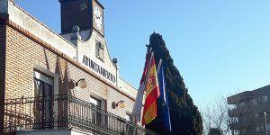 El PP de Azuqueca denuncia el retraso en los pagos a proveedores por parte del Ayuntamiento