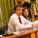 """El PP en el Ayuntamiento de Cuenca critica que Dolz e Isidoro """"bloqueen"""" el acceso al expediente de la campaña promocional de FITUR"""