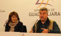 El PP en la Diputación de Guadalajara exige a Page la construcción del nuevo IESO de Torrejón del Rey