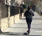 El PP propone la elaboración de una ordenanza municipal que regule el uso de patinetes eléctricos en Azuqueca