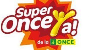 El Super Once deja un premio de un millón de euros en Cuenca