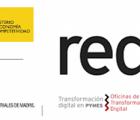El vivero de AJE Cuenca acoge este jueves una jornada sobre herramientas on line para mejorar los resultados
