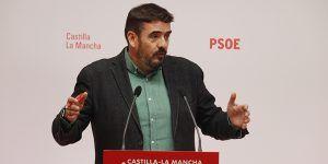 Esteban apuesta por consolidar el diáologo en el Consejo de Política Fiscal y Financiera