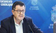 """Olcina responde a Freijo: """"Es fácil hablar de pernoctaciones deportivas dejando 800.000 euros sin pagar"""""""