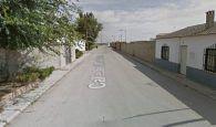 Fallece un motorista de 17 años atropellado por un tractor en Las Mesas