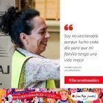 Historias de mujeres cotidianas foco de las actividades programadas por Cruz Roja Cuenca en la provincia con motivo del 8M
