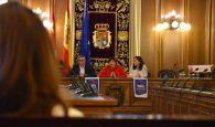 La Diputación de Cuenca presenta las primeras jornadas 'Igualdad, Mujeres y Progreso' que se celebrarán en Motilla del Palancar