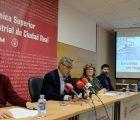 Juan Ignacio Cirac visitará el 15 de abril la Escuela Técnica Superior de Ingeniería Industrial de Ciudad Real en su XXV aniversario